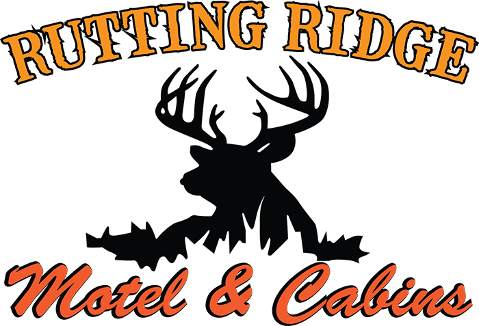 Rutting Ridge Motel & Cabins
